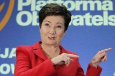 Czy Hanna Gronkiewicz-Waltz nadal będzie konsekwentnie odmawiać stawienia się przed komisją reprywatyzacyjną?