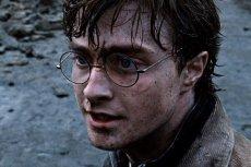 Oryginalny Harry Potter nie obejrzy sztuki o dalszych losach swojej postaci.