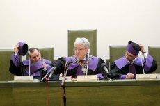 W obronie Sądu Najwyższego i najbardziej doświadczonych sędziów w Polsce stanęli dziekani prawa najlepszych polskich uczelni.