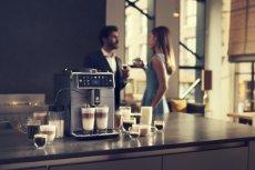 Kawa to uniwersalny i znany napój, pity w krajach o różnej kulturze i przy każdej okazji. Bez dobrego ekspresu do jego parzenia trudno jednak mówić o wysokiej kulturze picia ''małej czarnej''