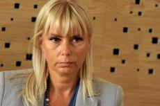 Bieńkowska nauczy europejczyków szybciej pracować? Prędzej wyślą ją do domu. W Unii nie ma miejsca na bylejakość