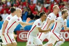 Norwegowie wieszczą zwycięstwo Polaków w starciu z Portugalią, a nawet finał.