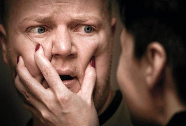 Z badań CBOS wynika, że 20 proc. mężczyzn padło ofiarą przemocy psychicznej