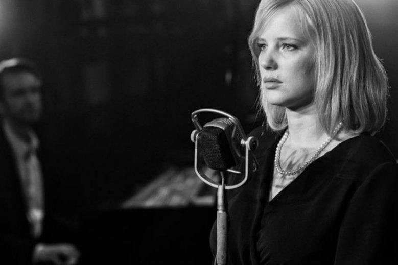 Wielu fanów uważa, że Joanna Kulig została pokrzywdzona przez Akademię Filmową