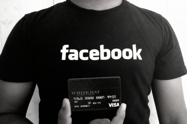 Wiele postów, jakie pojawiają się na naszej stronie głównej na Facebooku, nie ma formalnie właściciela. Tego typu wiadomości to twór speców od marketingu