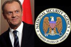 NSA z terenu Polski mogła przechwycić 3 miliony rozmów telefonicznych dziennie. Agencja współpracowała z polskim rządem