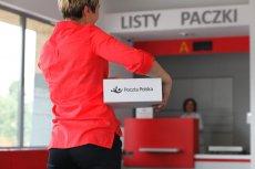 Poczta Polska ma nową strategię rozwoju. W nadchodzących latach postawi na usługi paczkowe, kurierskie i całkowitą obsługę łańcucha e-commerce. W planach ma również debiut na warszawskiej Giełdzie Papierów Wartościowych.
