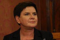 W tym roku Człowiekiem Roku na wg Forum Ekonomicznego została premier Beata Szydło. To nie pierwszy przypadek nagrodzenia polityka. I nie powinno to dziwić!