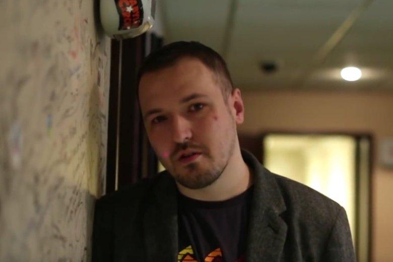 """""""To była moja ostatnia relacja..."""". W radiowej Trójce kolejne pożegnanie, ze stacją rozstaje się Marcin Gutowski."""