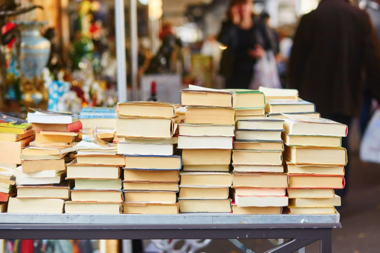 """Prezydent Andrzej Duda zaproponował 4 książki do tegorocznego Narodowego Czytania: """"Wesele"""", """"Przedwiośnie"""", """"Beniowskiego"""" i """"Pamiątki Soplicy""""."""