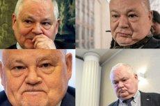 Adam Glapiński jest prezesem NBP, bliskim znajomym Jarosława Kaczyńskiego. W ostatnich tygodniach musi mierzyć się z kryzysem, który wywołały medialne doniesienia o wysokich zarobkach jego współpracowniczek.