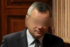 Mirosław G. został skazany za przyjmowanie łapówek. Wyrok nie jest prawomocny.