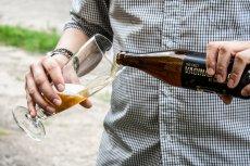 Piliśmy pierwsze na świecie piwo z bakteriami waginalnymi