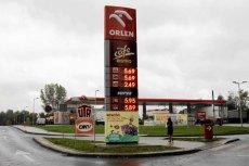 Dojdzie do wielkiej konsolidacji spółek paliwowych?