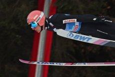 Dawid Kubacki wygrał 68. TSC!