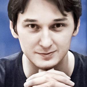 Adam Gabryelów