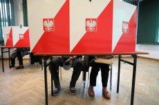 Dzięki Latarnikowi Wyborczemu można sprawdzić, na kogo powinno się oddać głos w wyborach 13 października.