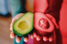 Awokado to smaczny, zdrowy i odżywczy owoc, ale jego uprawa jest kosztowna - również dla środowiska i opłacalna - również dla karteli narkotykowych