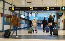 Turcja znosi obowiązek wizowy dla Polaków