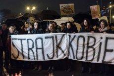 Sejmowa Komisja znowu zajęła sięprojektem zakazującym aborcji.