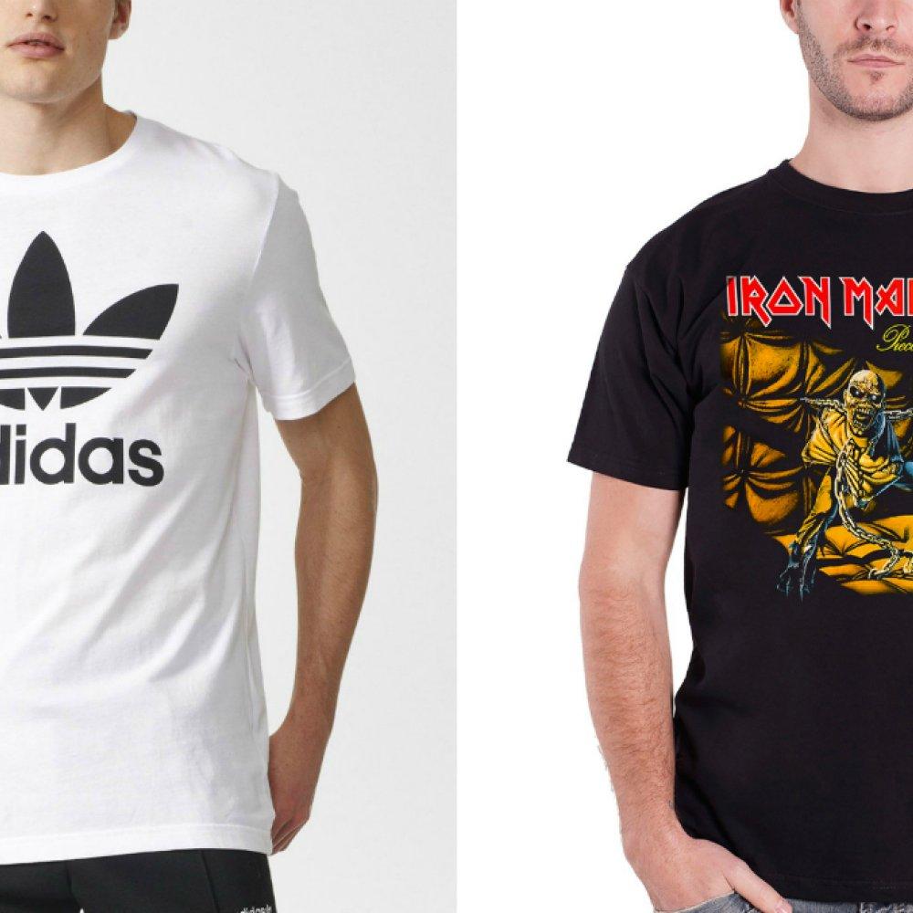 c8dde5497ca5b0 Masz już 30. lat? Przestań nosić T-shirty z nadrukami | naTemat.pl