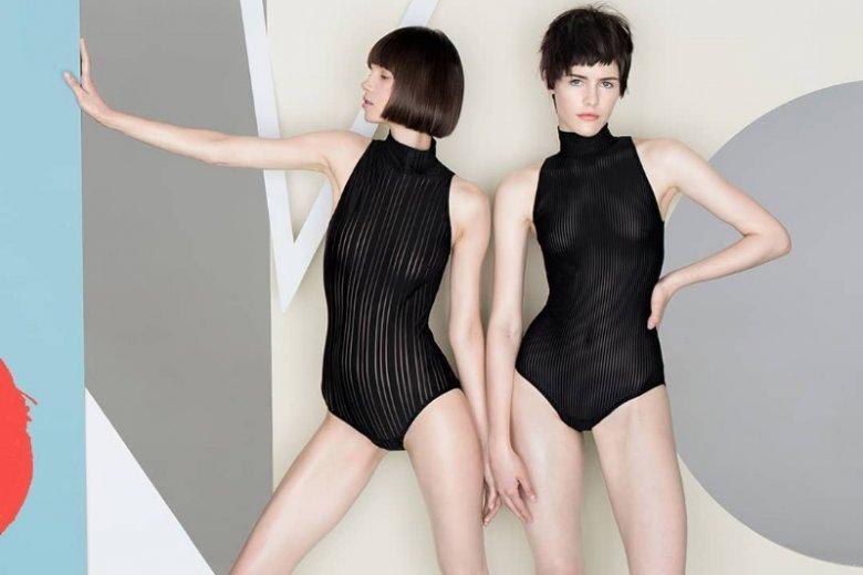 Wygoda, komfort i minimalizm. To znaki rozpoznawcze marki