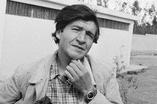 Pedro López to jeden z najbardziej przerażających seryjnych morderców w historii.