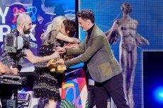 Gala najważniejszych polskich nagród muzycznych w tym roku przenosi się z Warszawy do Katowic.
