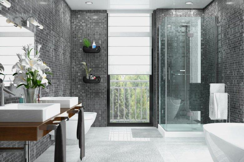 Nowoczesne Rozwiązania Do łazienki Zobacz Które Z Nich