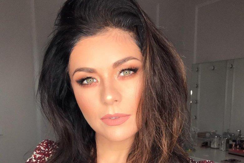 """Katarzyna Cichopek rozwiała wszelkie wątpliwości dotyczące plotek o jej odejściu z """"M jak Miłość"""""""