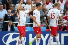 To już dziś! Polska reprezentacja stawi czoła Szwajcarom.