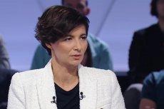 Jolanta Turczynowicz-Kieryłło w 2018 r. krytykowała CBA i prokuraturę.