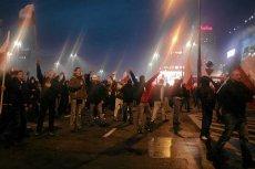 Narodowcy przygotowują wiosenną ofensywę. Chcą stworzyć ruch społeczny