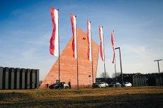 Muzeum II Wojny Światowej powstało z inicjatywy Donalda Tuska. Jeszcze przed przejęciem władzy przejęcie nad nim kontroli zapowiedział prezes PiS Jarosław Kaczyński.