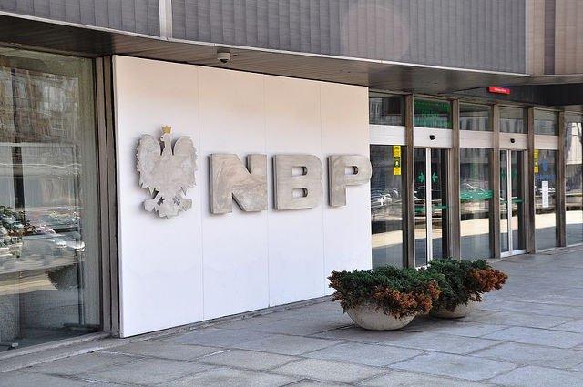 W Unii Europejskiej Polska bankowość jest najbardziej innowacyjna. Fot. [url=http://bit.ly/1VkJwSm]Wistula[/url] / [url=http://bit.ly/1DwRqQf]CC-BY-SA[/url]
