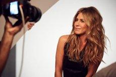Jennifer Aniston to gwiazda, której fryzura była i jest najczęściej kopiowana spośród uczesań gwiazd