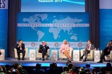Eksperci Banku Światowego mają rady dla polskiej gospodarki