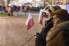 11 listopada jest dla Polaków najważniejszym świętem narodowym.