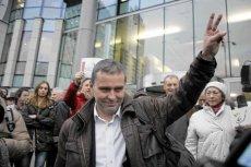 Cezary Gmyz został korespondentem TVP w Berlinie po przejęciu władzy przez Prawo i Sprawiedliwość.