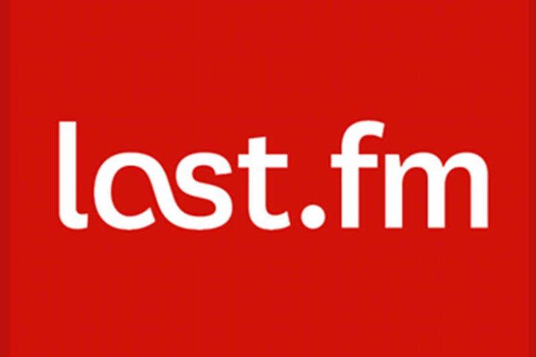 Polscy internauci nie będą mogli słuchać muzyki z last.fm