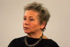 Prof. Monika Płatek złożyła zawiadomienie do prokuratury na Cezarego Gmyza.