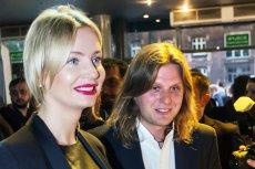 27 sierpnia mija trzecia rocznica ślubu Agnieszki Szulim i Piotra Woźniaka-Staraka.