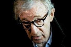 Woody Allen wygra z Amazonem?