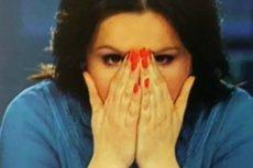 Beata Tadla była jedną z prowadzących poranny program w TVN24 10 kwietnia 2010 roku. Prezenterka nie mogła powstrzymać emocji przy informowaniu widzów o katastrofie smoleńskiej