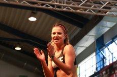 Anna Lewandowska ma duże grono fanów, ale tym razem cośnie wyszło.