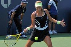 Wiktoria Azarenka po raz drugi z rzędu triumfowała w Australian Open.