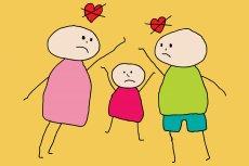 Tylko 13 procent biorących udział w ostatnim badaniu CBOS kategorycznie sprzeciwia się rozwodom. Blisko 60 procent z nas dopuszcza taką możliwość, pomimo że generalnie jest przeciwko rozbijaniu małżeństw.