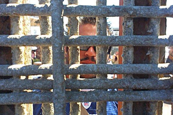 """""""Niezły Meksyk"""". Ta granica USA to dramat, który trzeba zobaczyć na własne oczy"""