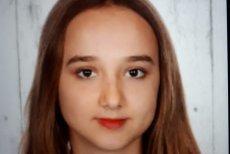 14-letnia Julia Walicka zaginęła w Holandii w Drachten.