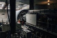 Astaldi straciło dostęp do środków zgromadzonych na koncie i przeznaczonych na budowę warszawskiego metra.